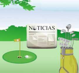 noticias-golf01